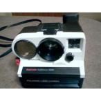 【送料無料】ポラロイド Polaroid Land Camera Autofocus Supercolor Autofocus 3500 Instant Film Camera (Takes Polaroid Sx-70 Instant Film) 輸入品