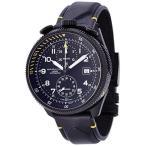 ハミルトン 腕時計 Hamilton Takeoff Auto Chrono H76786733 輸入品