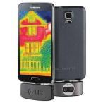 フリア 赤外線サーモグラフィ他Infrared Camera, Uses Android Display 輸入品