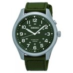 【送料無料】セイコーSEIKO NEO SPORTS Men's watches SKA725P1 並行輸入品