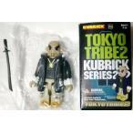メディコム フィギュア KUBRICK Kubrick TOKYO TRIBE2 Series 2 Mera single item 正規輸入品
