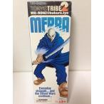 メディコム フィギュア RAH realistic Action Heroes TOKYO TRIBE2 Mera 1/6 Scale ABS & ATBC-PVC painted action figure 正規輸入品