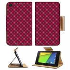サンバ コスチューム Asus Google Nexus 7 2nd Generation Flip Case Abstract Background Photo 20905710 by Liili Customized Premium Deluxe Pu Leather