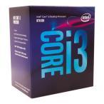 intel BX80684I38100