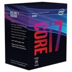 intel Core i7 BX80684I78700