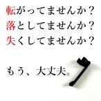 プルームテック クリップ アクセサリー プルーム・テック 専用 ペン ケース 3本入り 紛失防止 日本製 ポイント消化