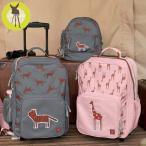 子供用キャリーバッグ(スーツケース/キャリーケース) レッシグのトローリー