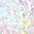 【激安】メタリック&ホログラムシート【屋内用】KMシート【KM61】1000mm幅メーターカット【キラキラシート】