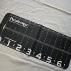 PAC-285 | プロテクトメジャー65 | パズデザイン