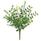 ユーカリアソートブッシュ(プラスチック)(観葉植物・フェイクグリーン)【屋外対応】