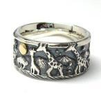 Yahoo!DEDO指輪 リング レディース 刻印 月の思い出 シルバージュエリー ハンドメイド