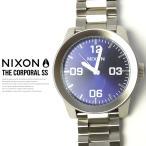 ニクソン(NIXON) 腕時計 メンズ