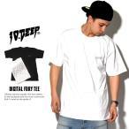 10DEEP テンディープ Tシャツ メンズ DIGITAL FURY TEE