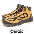 ティンバーランド スニーカー ブーツ メンズ USAモデル TImberland リップコード ミッド ハイキングブーツ ウィートヌバック (A2118231)