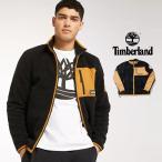 ティンバーランド ボアフリースジャケット メンズ USAモデル TImberland シェルパフリース ジャケット