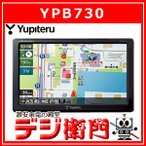 YPB730