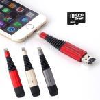 iPhone7 iPhone6s iPad データ移行 microSD メモリ カードリーダー ライター ZK-ESS アイフォン バックアップ 写真 転送 マイクロSDカード