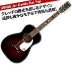 (在庫あり)(特典あり)Gretsch G9500 Jim Dandy Flat Top グレッチ アコースティックギター/フラットトップギター