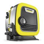 ケルヒャー 高圧洗浄機 KMINI ※国内正規品(在庫あり)
