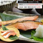 毎日食べたい!定塩仕上げの銀鮭切り身3切れ(ギンシャケ)(ギンサケ)(ぎんしゃけ)(ぎんさけ)(サーモン)