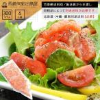鮭,シャケ,しゃけ,サケ,さけ,サーモン,海鮮,寿司,ヅケ,生食