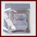 ��� TOSHIBA MK1676GSX 2.5����� �ϡ��ɥǥ����� HDD 160GB (��AFT) �ڥХ륯�ʡ� SATA 3.0Gbps