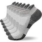 スポーツソックス 靴下 メンズ レディース くるぶし スポーツ ランニングソックス アウトドアソックス フィットネス トレーニングソックス