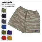 PATAGONIA SP'18 �ѥ����˥� 57021 Men's Baggies Shorts - 5