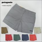 PATAGONIA SP'18 �ѥ����˥� 57756 Men's Lightweight All-Wear Hemp Shorts - 6