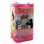 Pingu(ピングー) トイレットロール 12ロールセット