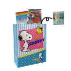 Yahoo!デライトベース子供 子ども 景品 お得な文具4点セット 300円文具セット