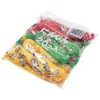 子供会、町内会等のイベント 景品、おやつ にんじん(お米のお菓子)駄菓子 20袋セット