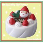 デコレ クリスマスケーキ ZXS-74019