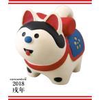 デコレ 犬張子 ZSG-74953