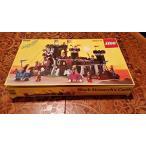 おもちゃ ゲーム 積み木 レゴ ブロック Lego - Black Monarch's Castleミニフィギュア