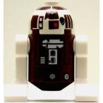 おもちゃ ゲーム 積み木 レゴ ブロック LEGO Star Wars Minifig R7-D4ミニフィギュア