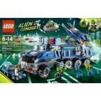 おもちゃ ゲーム 積み木 レゴ ブロック Lego Space Earth Defense HQ7066 LEGO Space Earth Defence HQ 7066 parallel import goodsミニフィギュア