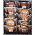 お中元 スウィートタイム 焼き菓子セット  BM-BE ( 焼き菓子 洋菓子 詰合せ ギフト セット )S__207622a036