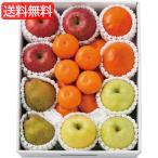 お歳暮 送料無料 特価 冬の旬の果物詰合せ 旬のフルーツギフト   L__201011a557