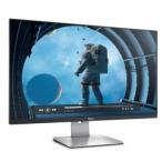 Dell S2715H Sシリーズ27インチ ワイドモニタ