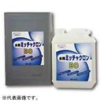 染めQテクノロジィ 超強力密着プライマー 水系ミッチャクロンBO 一液・速乾型 内容量16L ミズケイミッチャクロンBO16L