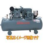 日立産機システム 2.2P-14VP6 三相200V 給油式ベビコン 中圧ベビコン 圧力開閉式 60Hz用