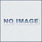 KHK 小原歯車工業 NSU1.5-50J20 融着平歯車 Jシリーズ