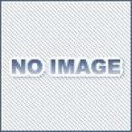 KHK 小原歯車工業 NSU1.5-80J19 融着平歯車 Jシリーズ