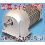 三菱電機 GM-SP 0.75kW 1/20 200V ギアードモータ GM-SPシリーズ(三相・脚取付形)