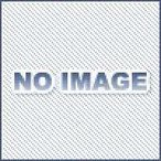 ナンシン キャスター [No.1643] SR-50 RM (ネジT:M8×P1.25) ゴム車輪  その都度お問い合わせ