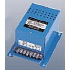 小倉クラッチ OTPH 25 固定電圧電源装置 (トランス降圧単相全波整流)