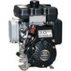 SUBARU 富士重工業 EH09-2D EH092F00110 汎用エンジン EH PROシリーズ