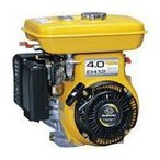 SUBARU 富士重工業 EH122BS0240 汎用エンジン EH PROシリーズ