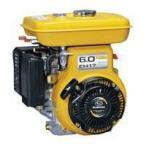 SUBARU 富士重工業 EH17-2D EH172DS0240 汎用エンジン EH PROシリーズ